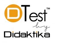 LOGO_D-TEST_BLACK