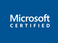 ms_certified_featured_image
